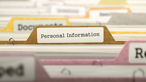 personal_information