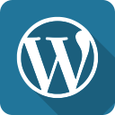 wordpress-128