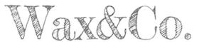 Wax&Co.Osaka